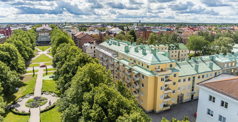 Norra Kungsgatan 35B_25
