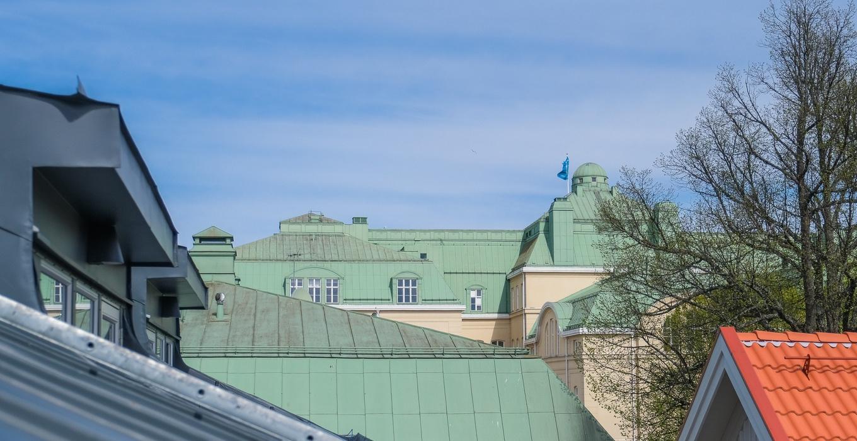 Norra Slottsgatan 15_22