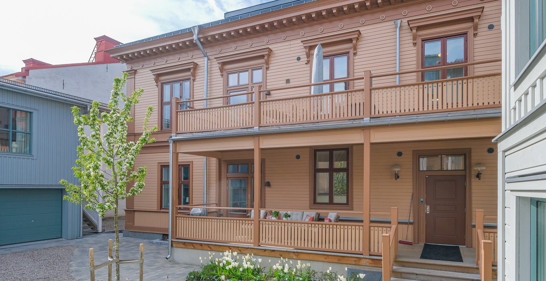 Norra Slottsgatan 15_26