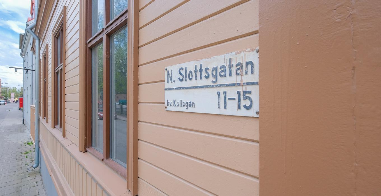Norra Slottsgatan 15_36