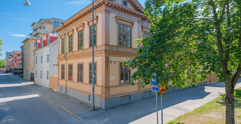 Norra Slottsgatan 15_41