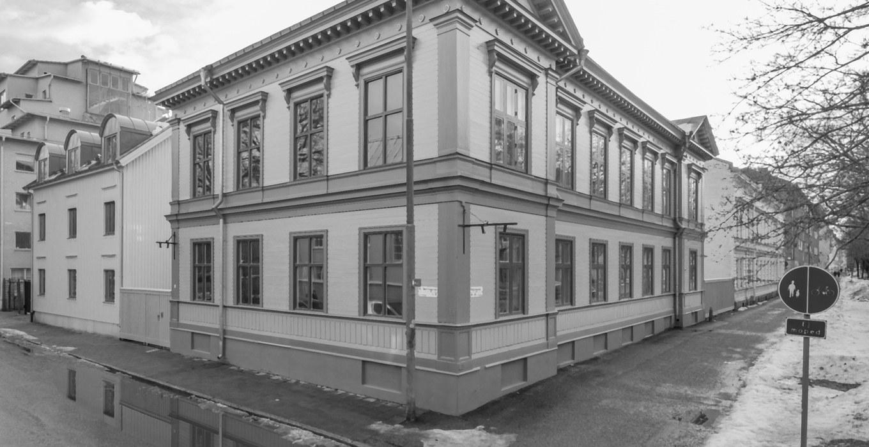 Norra Slottsgatan 15_42