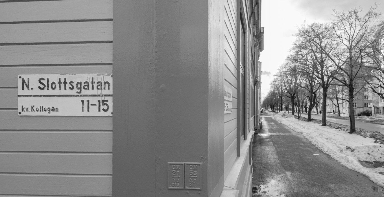 Norra Slottsgatan 15_83