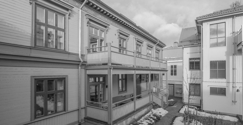 Norra Slottsgatan 15_84