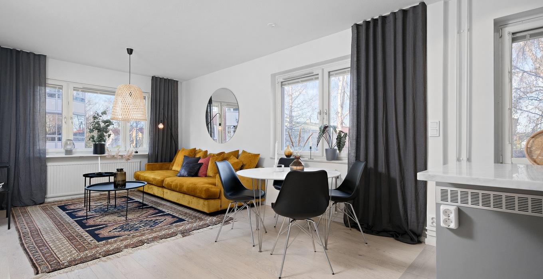 Norra Slottsgatan 24A_33
