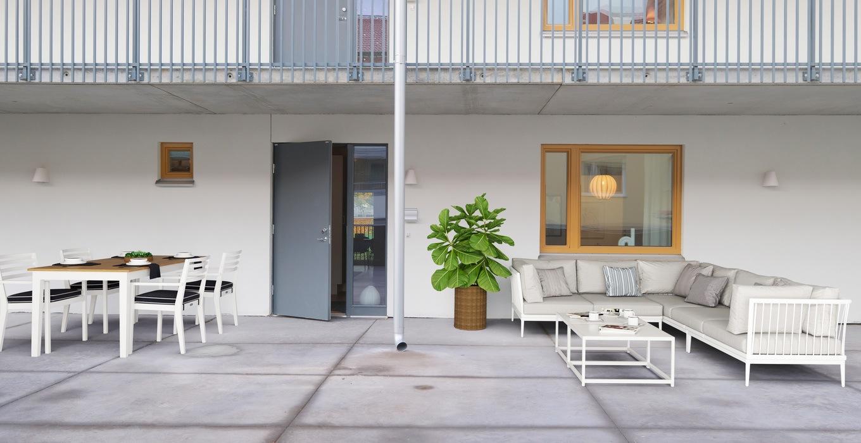 Ö Arbetshusgatan 48 digital styling