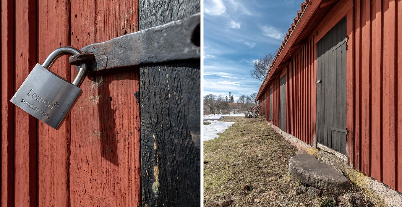Oslättfors-224-15