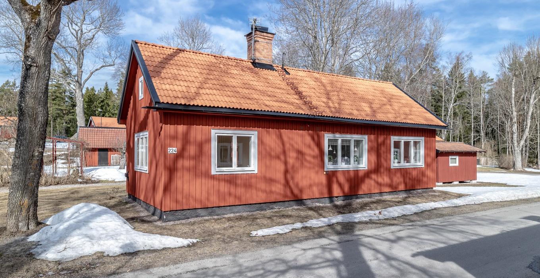 Oslättfors-224-2