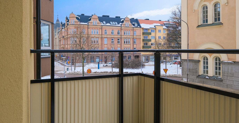 Södra Fiskargatan 6A_11