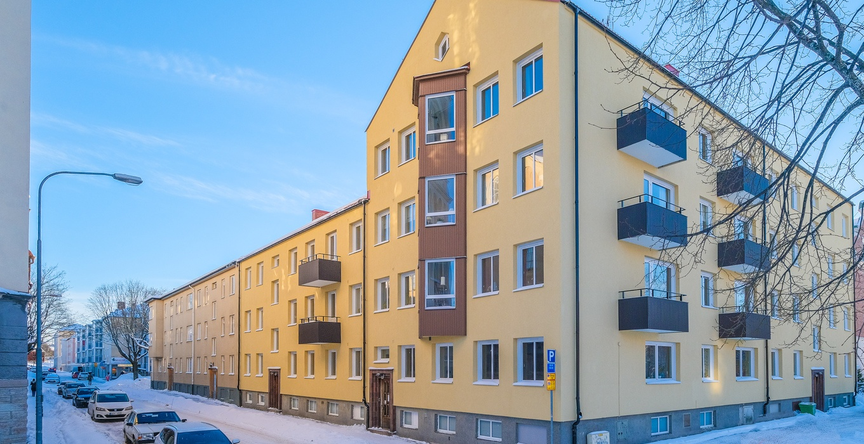 Södra Fiskargatan 6A_6