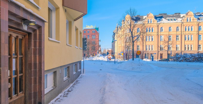 Södra Fiskargatan 6A_8