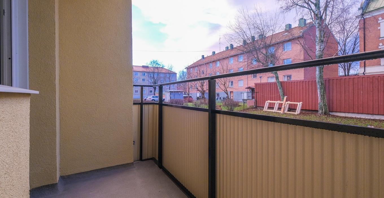 Södra Fiskargatan 6B_10