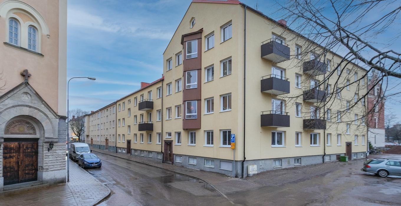 Södra Fiskargatan 6B_ex_4