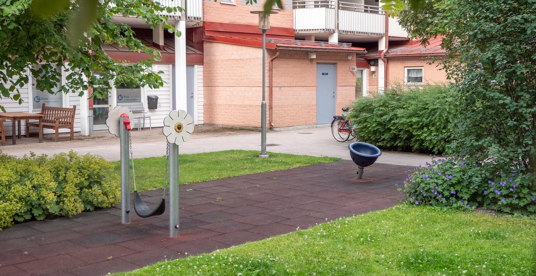 Södra Kungsgatan 38b_6