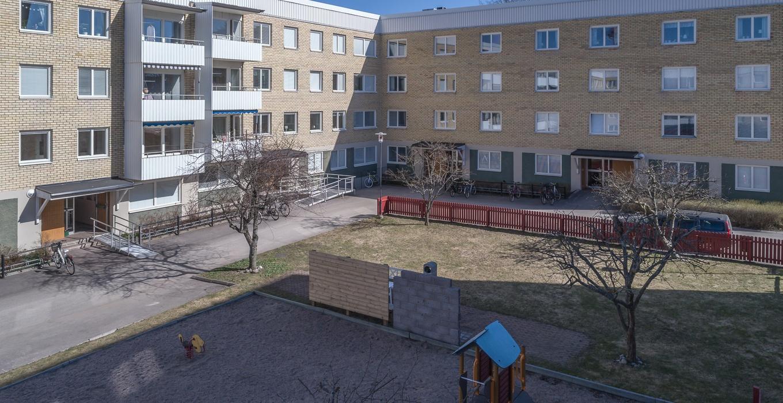Sörbygatan-71E-11