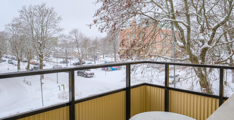 Sörbygatan 74A_20