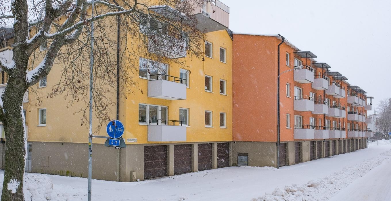 Sörbygatan 74A_24
