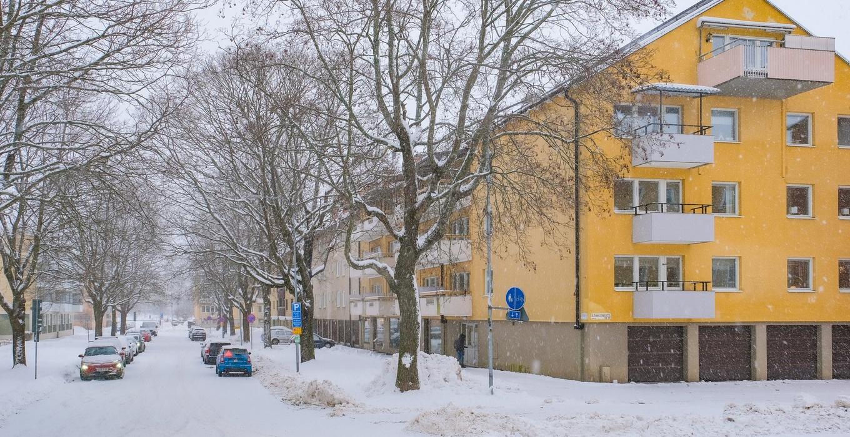 Sörbygatan 74A_26