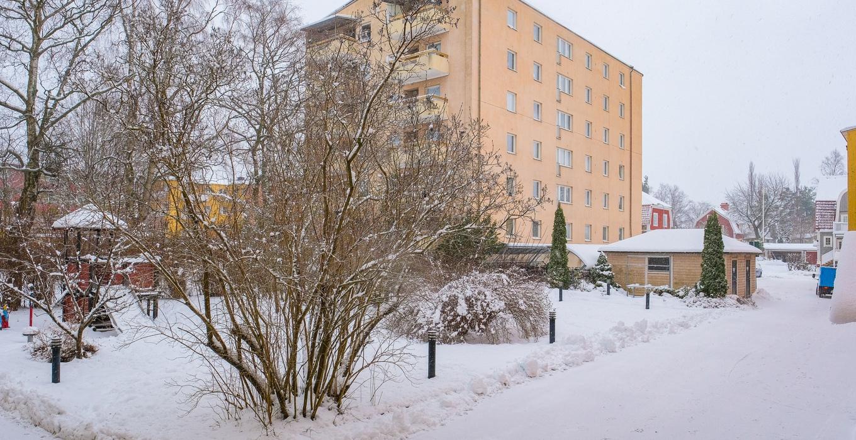 Sörbygatan 74A_28