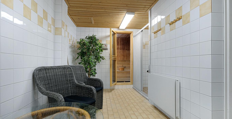 Sörbygatan 74A_4