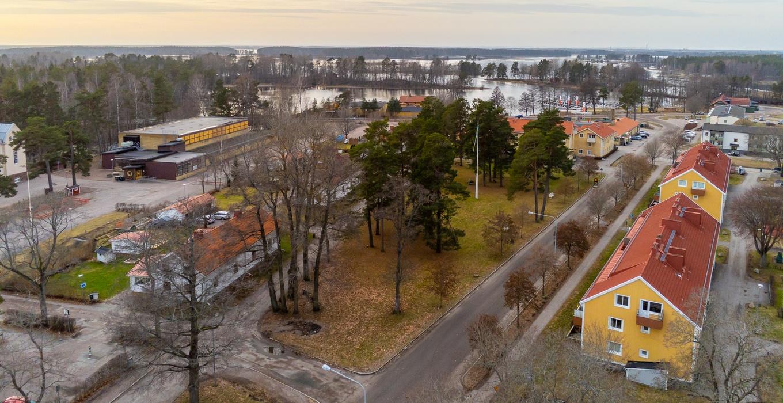 Storgatan 18a_5