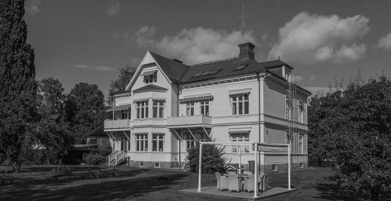 Strömborgsvägen 4_14b