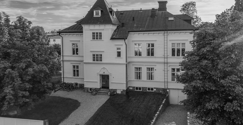 Strömborgsvägen 4_8b