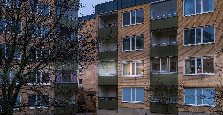 Styrmansgatan 14_14